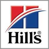 Vai alla pagina Hill's